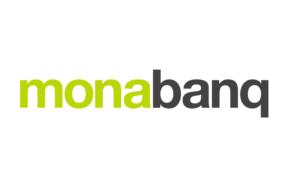 Quelle banque est derrière Monabanq ?
