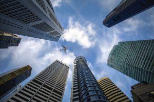 Qu'est-ce qu'une banque classique ?