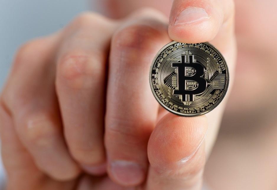 Burger King accepte le Bitcoin en Allemagne