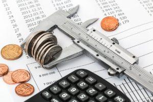 Combien rapporte l'impôt sur le revenu ?