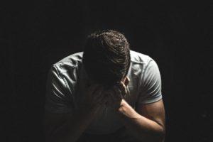 Rachat de crédit pour une personne en difficulté