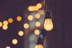 Tarif réglementé (Gaz, électricité) qu'est-ce que c'est ? Définition