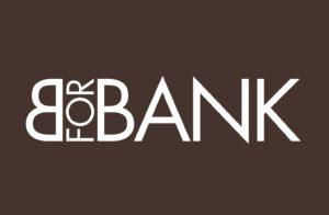Quelle banque est derrière BforBank ?