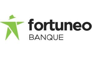 Quelle banque est derrière Fortuneo ?