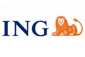 Quelle banque est derrière ING (ex ING Direct) ?