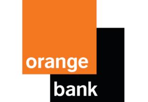 Qui est derrière Orange Bank ?