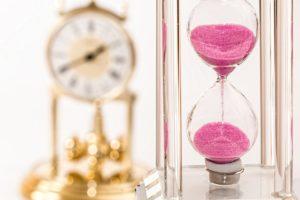 Quelle est la durée de validité d'un chèque ? Quelle est la date d'expiration ?