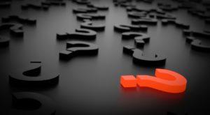 Qu'est-ce que les frais de commission d'intervention ? Définition