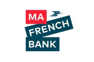 Quelle banque est derrière Ma French Bank ?