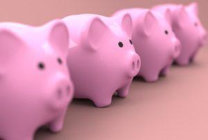 Quelle banque propose le LEP – Livret d'Epargne Populaire ?