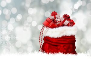 Quel budget pour un cadeau de Noël ?
