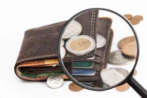 5 conseils budgétaires pour faciliter vos finances