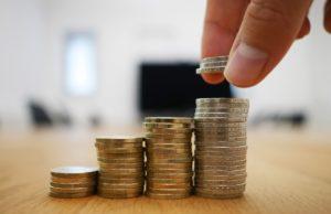 Qu'est-ce que la retraite par capitalisation ? Définition