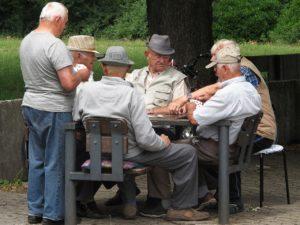 Qu'est-ce que la retraite par répartition ? Définition