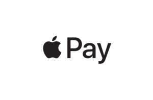 Apple Pay, qu'est-ce que c'est ?