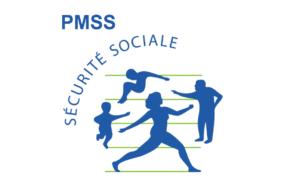 Qu'est-ce que le Plafond de Sécurité Sociale ou PMSS ? Définition