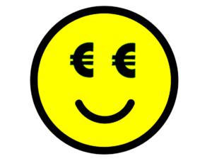 Qui a dit : l'argent ne fait pas le bonheur ?