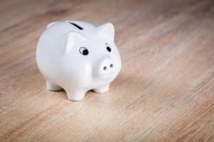 Comment retirer l'argent d'un PEL ?