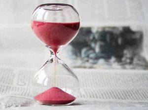 Quel délai pour obtenir un chèque de banque ?