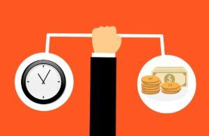 Pourquoi dit-on : le temps c'est de l'argent ?
