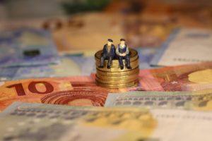 A quel âge faut-il ouvrir un Plan d'Epargne Retraite (PER) ?