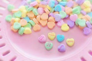 Budget Saint Valentin : combien dépenser pour un cadeau ?