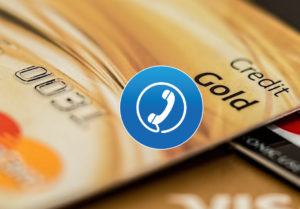 Comment contacter Mastercard Gold ?
