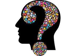 Une banque a-t-elle le droit de vous demander des informations personnelles ?