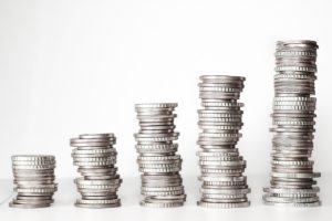 Pourquoi a-t-on inventé l'argent ?