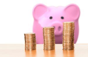 Quel est le taux d'épargne en France ?