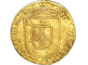 Que signifie l'expression : Valoir son pesant d'or ?