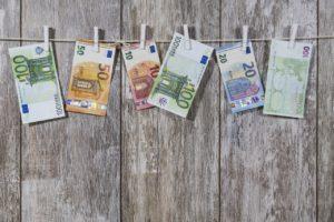 Quels sont les inconvénients de l'argent liquide ?