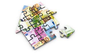 Combien coûte un courtier immobilier ?