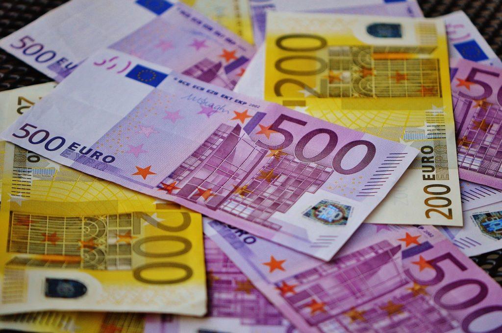 que faire avec 10 000 euros